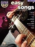 Easy-Rock-Songs-Vol-82