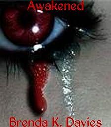 Awakened (Vampire Awakenings)