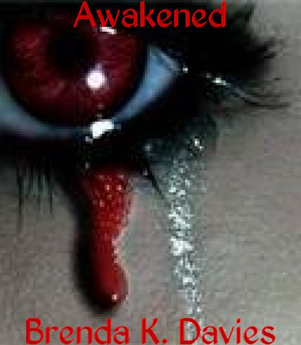 Awakened (Vampire Awakenings)