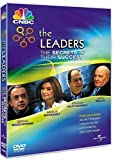 Cnbc: The Leaders - The Secrets To Their Success [DVD]