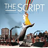 "The Script [Explicit]von ""The Script"""
