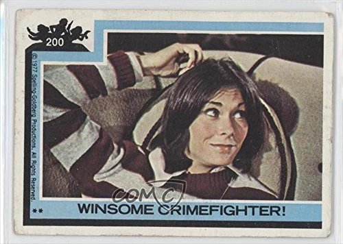 winsome-crimefighter-comc-reviewed-poor-to-fair-trading-card-1977-topps-charlies-angels-200