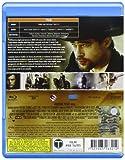 Image de L'assassinio di Jesse James per mano del codardo Robert Ford [Blu-ray] [Import italien]