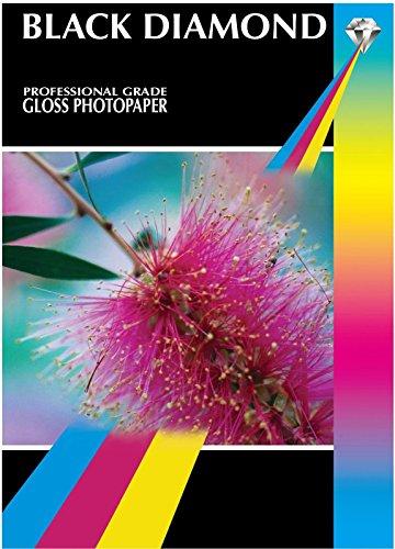 black-diamond-50-fogli-a4-glossy-230-gsm-carta-fotografica-professionale-ad-alta-risoluzione-brillan