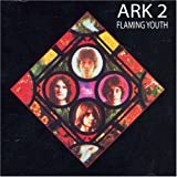 Ark 2 By Flaming Youth (2006-03-27)