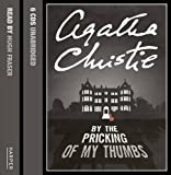 By the Pricking of My Thumbs (0007256272) by Christie, Agatha