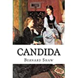 Candida ~ William-Alan Landes