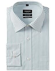 Grasim Men's Formal Shirt