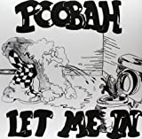 Let Me In [VINYL] Poobah