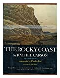 The Rocky Coast (0841501114) by Rachel Carson