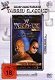WWE - Wrestlemania 17 [DVD]