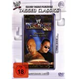 WWE - Wrestlemania 17 [DVD]by The Rock