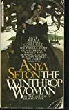 The Winthrop Woman (0515034428) by ANYA SETON