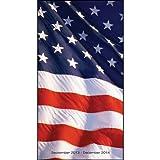 America 2014 Pocket Planner