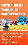 Dutch / English Translation and Phras...