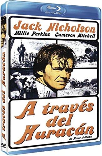 a-traves-del-huracan-blu-ray