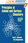 Principles of Colloid and Surface Che...