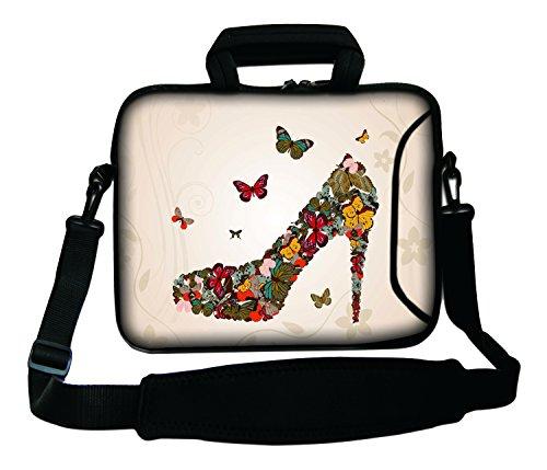 luxburg-13-pouces-sac-bandouliere-sacoche-housse-pochette-pour-ordinateurs-portables-souple-avec-poi