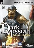 echange, troc Dark messiah of Might and magic