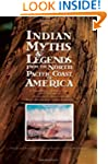 Indian Myths & Legends from the North...