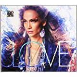 Love? (Deluxe Version)by Jennifer Lopez
