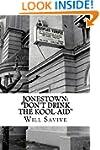 "Jonestown: ""Don't Drink the Kool-Aid""..."