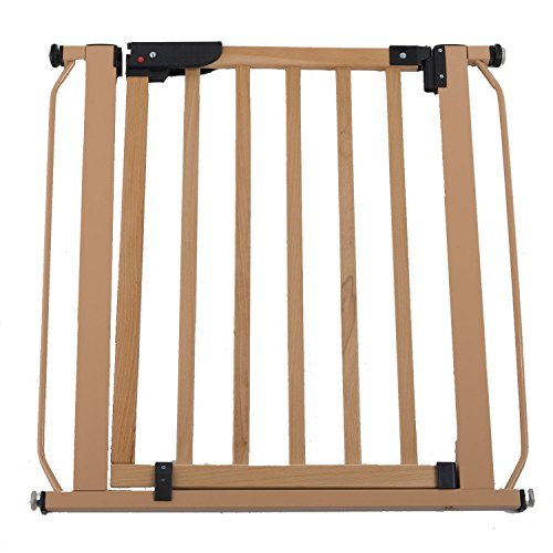 Cardinal-Gates-Wood-Auto-Lock-Pressure-Pet-Gate