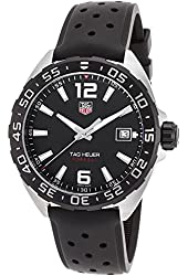 TAG Heuer Formula One WAZ1110.FT8023