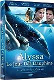 echange, troc Alyssa, Le Jour Des Dauphins