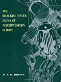 Richard S. K. Barnes The Brackish-Water Fauna of Northwestern Europe