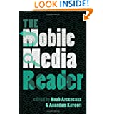 The Mobile Media Reader (Digital Formations)