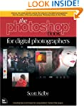The Photoshop Book for Digital Photog...