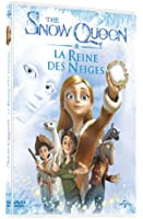 The Snow Queen, La Reine des Neiges