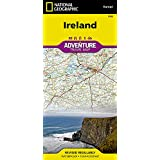 Ireland (Adventure Map)