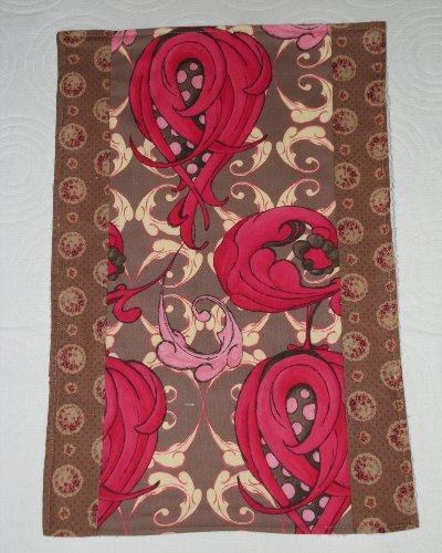 Boutique Burp Cloths front-1068404