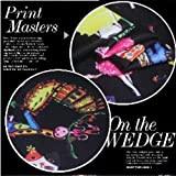 Europe and America big brand carbazole wow cat digital printing space cotton knitted fabrics cloth material fashion. (Black)