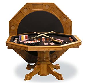 Combination Game Tables List Price Decoration News