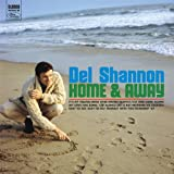 Home & Away Del Shannon