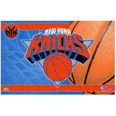 knicks wallpaper 2013 images wallpaper and free download
