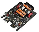 MR-005 光センサー・プログラミングカー