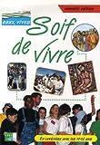 echange, troc AELF - Soif de vivre - Livre du Jeune