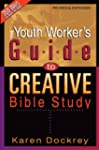 The Youth Worker's Guide to Creative...