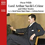 Lord Arthur Savile's Crime and Other Stories | Oscar Wilde
