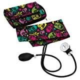 by Prestige Medical   Buy new:  $60.00  $34.99  2 used & new from $34.99
