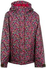 Roxy SNOW Big Girls39  American Pie Jacket