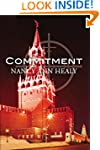 Commitment (Alex and Cassidy Book 3)