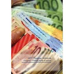 EFT - Tapping- Attirez de l'argent - Vidéos facile à suivre
