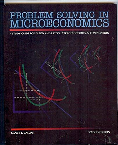 prob-solv-in-microec-2e-the-ori