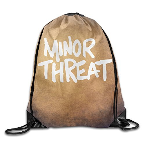 bydhx-minor-threat-band-logo-drawstring-backpack-bag-white
