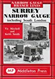 Surrey Narrow Gauge